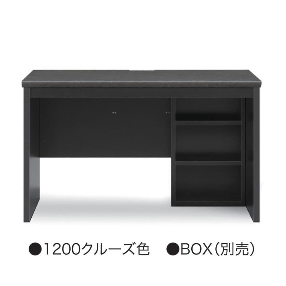 W1200 クルーズ色+BOX